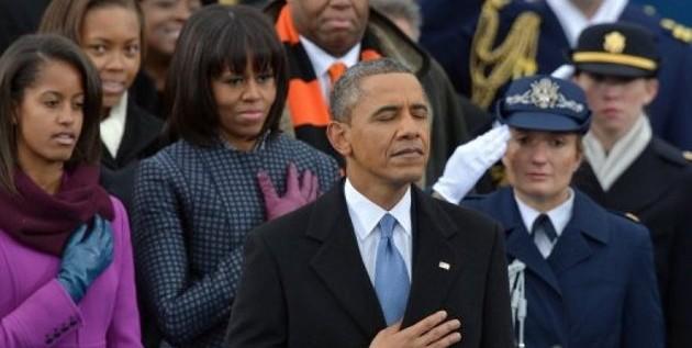 Obama dice que hay que ayudar a pobres, viejos y migrantes