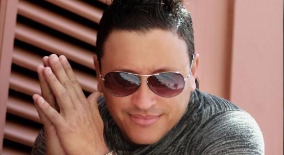 Elvis Crespo dice no tener necesidad de violar a ninguna mujer