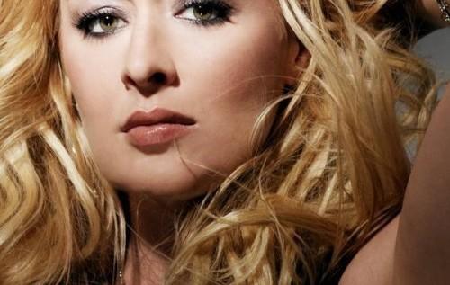 Se suicida la popular cantante de música country Mindy McCredy