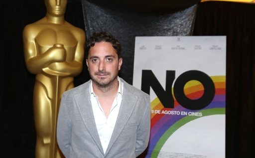 Nominados hispanoamericanos en los Oscar