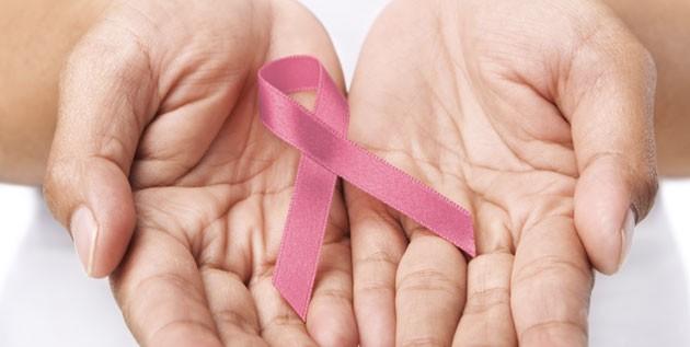 Los casos de cáncer se duplicarán en veinte años