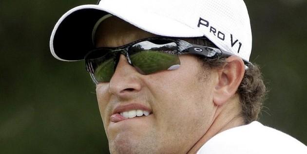 Adam Scott se corona en Augusta