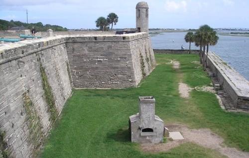 Florida celebra el arribo hace 500 años del explorador español que la bautizó