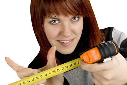 Conflictos entre sala pequeña y grandes altavoces - Página 3 Woman_measure