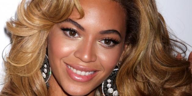 Beyoncé abochorna a la princesa Eugenia de York