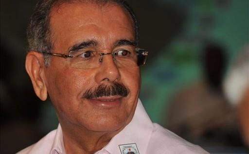 Ecologistas dominicanos saludan el informe del PNUD sobre la no explotación de Loma Miranda
