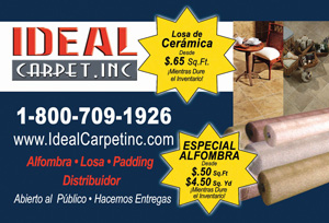 Ideal_Carpet_web300