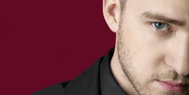 Apple anuncia el iTunes Festival con Justin Timberlake como estrella principal