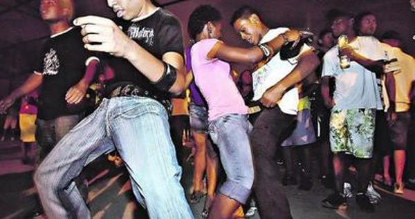 Carrusel, nuevo juego sexual preocupa a los colombianos