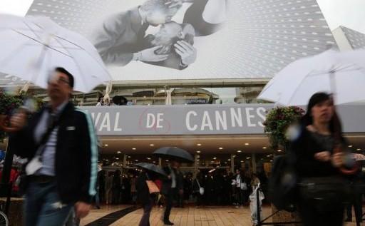 China, un mercado atractivo para la industria del cine pero lleno de obstáculos