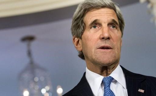 """EEUU quiere erradicar el """"mal"""" de la trata de personas"""