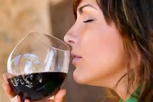 Sexo y vino con moderación alargan y mejoran la calidad de vida