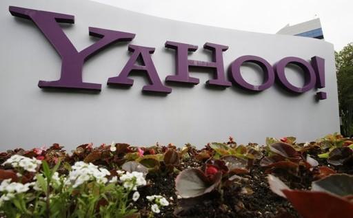 Yahoo compra Tumblr por 1,100 millones de dólares