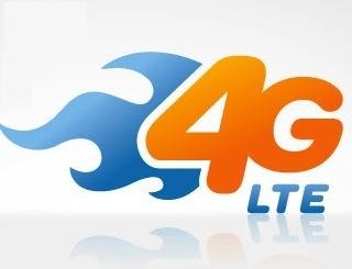 http://elsoldelaflorida.com/wp-content/uploads/2013/06/ATT-4G-LTE.jpg