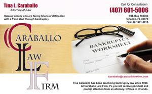 Caraballo-Law-Firm-web298