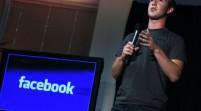 """Zuckerberg anuncia que habrá pronto vídeos esféricos """"inmersivos"""" en Facebook"""