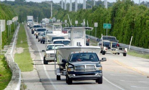 Florida veta ley de permisos de conducir para inmigrantes indocumentados