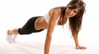 Unas metas realistas podrían mejorar las tasas de ejercicio, señalan los expertos