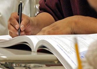 Un año después, más de 520.000 estudiantes logran permiso temporal en EEUU