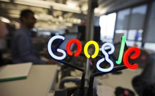 Google, Microsoft y Facebook piden más transparencia al Gobierno de EEUU