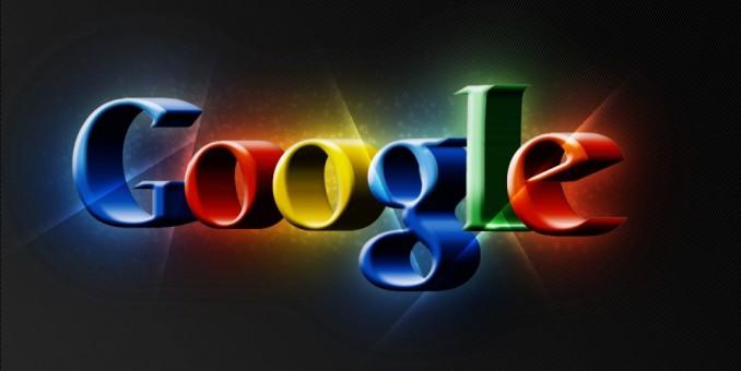 Google ofrece 8 diplomados online gratuitos con certificado