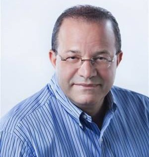 José Tomás Pérez, respalda civil sea Ministro de Defensa