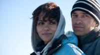 Halle Berry y Olivier Martínez se divorcian después de dos años de matrimonio