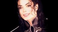 ¿Por qué Michael Jackson aclaraba su piel?