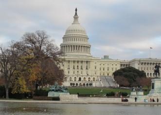 La Casa Blanca albergará un encuentro de jóvenes nativos americanos