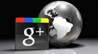 Google patenta un juguete inteligente que entiende a los humanos