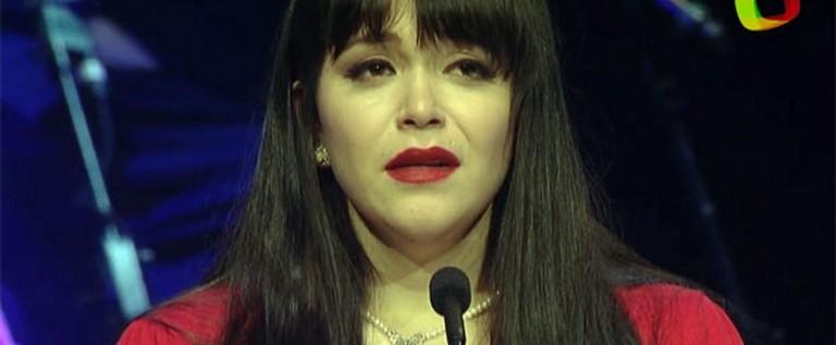 Hija de Jenni Rivera confiesa preferencias sexuales
