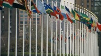 La ONU y su incapacidad para crear un escenario mundial justo