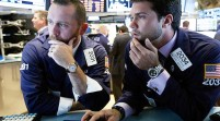 Caída en sector energético arrastra a Wall Street
