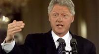 Clinton dice que EEUU apoyará lo que colombianos decidan sobre proceso de paz