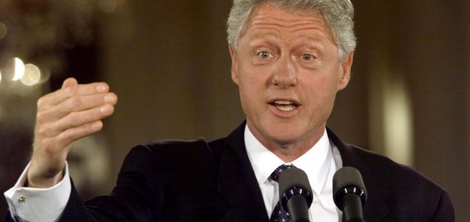 Bill Clinton visitará la Florida para apoyarla campaña de Charlie Crist