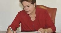 La presidenta brasileña Rousseff dice que Petrobras ha limpiado la corrupción