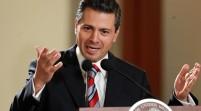 Peña Nieto visita por primera vez Guerrero 2 meses después de desapariciones