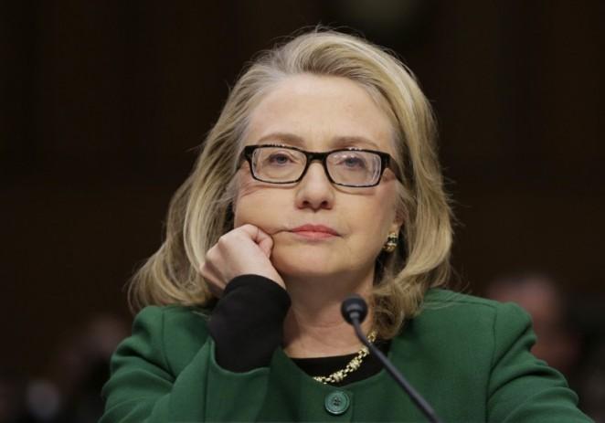 Cinco claves sobre el caso de los correos de Hillary Clinton