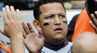 Galarraga: Cabrera superará record de jonrones de Bonds