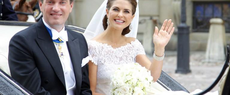 Los casados superan mejor que los solteros una intervención cardíaca