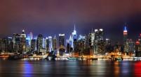 El aire de las ciudades de EE. UU. está más limpio, afirma la EPA