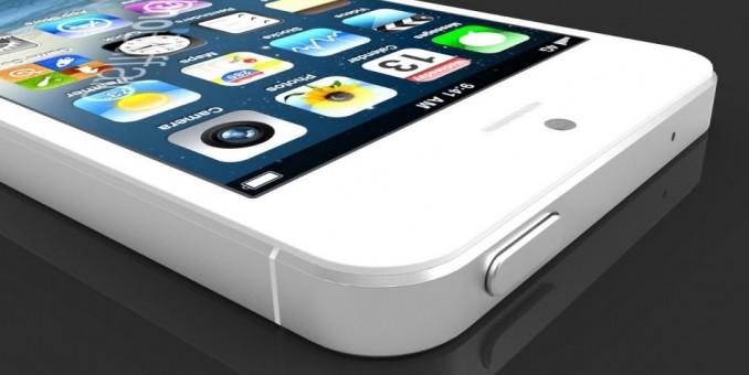 Un consejo para las personas que tienen un iPhone, sin importar el modelo.