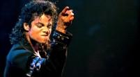 Le ponen salsa a Michael Jackson