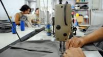 EEUU contra reubicación empresarial al extranjero