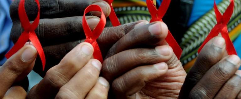 El sida reduce su propagación con un 33% menos de contagios desde 2001