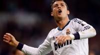 """Cristiano Ronaldo: """"No estoy en el fútbol para hacer amigos"""""""