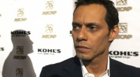 Marc Anthony molesto con su ex