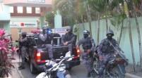 Violencia Mediática en la sociedad dominicana