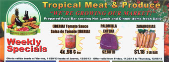 Tropical-Meat340