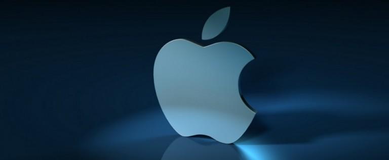 Apple pierde un juicio contra la oficina de patentes china en su lucha por los derechos de Siri